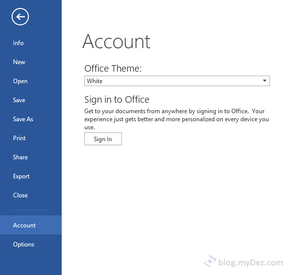 Add-Google-Drive-and-Dropbox-to-Office2013-01