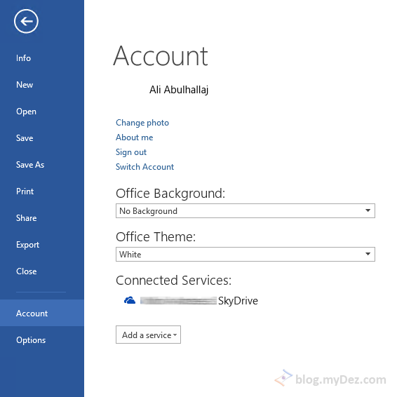 Add-Google-Drive-and-Dropbox-to-Office2013-03