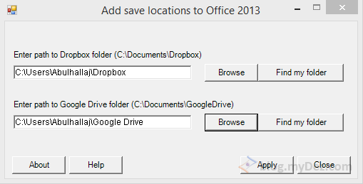 Add-Google-Drive-and-Dropbox-to-Office2013-06