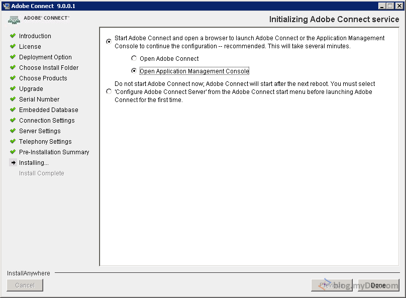 How-to-install-Adobe-Connect-18